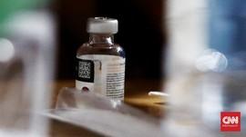 Industri Manufaktur Dapat Prioritas Vaksin Gotong Royong