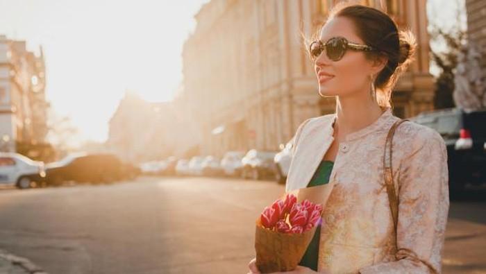 Tanpa Disadari, 4 Hal Ini Sering Kali Jadi Kekhawatiran Wanita Single Jelang Usia 30 Tahun