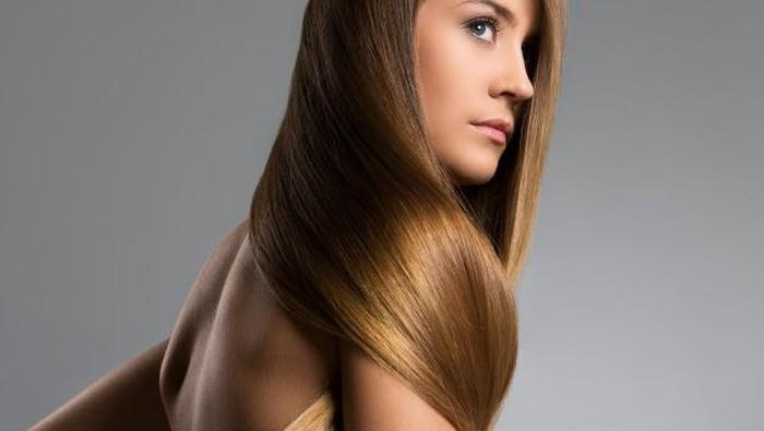 Bikin Rambut Tebal, Inilah 7 Rekomendasi Serum Penumbuh Rambut yang Ampuh