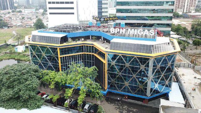DPP FPSI secara resmi melayangkan surat penolakan proses seleksi Komite BPH Migas periode 2021-2025 kepada Presiden Jokowi, Ombudsman, dan Komnas HAM.