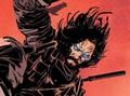Netflix akan Adaptasi Komik Karya Keanu Reeves Jadi Series