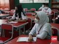 SKB Seragam Batal, Pengamat Risaukan Intoleransi di Sekolah