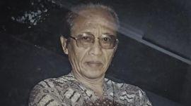 Kho Ping Hoo, Penulis Cersil yang Tak Bisa Bahasa Tionghoa