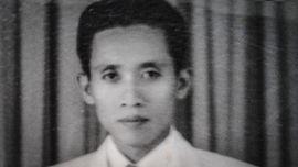 Mencari Posisi Kho Ping Hoo dalam Kesastraan Indonesia
