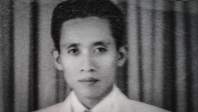 Sosok Kho Ping Hoo yang legendaris rupanya masih belum mendapatkan posisi terang di dunia sastra Indonesia.