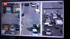 VIDEO: Kapolri Resmikan Tilang Elektronik di 12 Polda