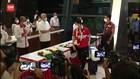 VIDEO: BWF Diminta Bertanggung Jawab