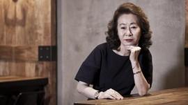 Menang SAG Awards 2021, Aktris Minari Cetak Rekor