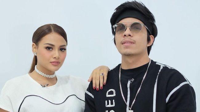 Pasangan selebritas Atta Halilintar dan Aurel Hermansyah berencana bulan madu ke Dubai setelah resmi menjadi pasangan suami istri pada Sabtu (3/4).