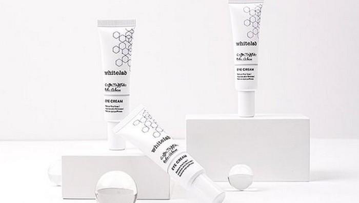 Bebas dari Mata Panda dan Kerutan dengan Eye Cream Terbaru dari Whitelab