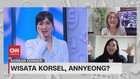 VIDEO: Wisata Korsel, Annyeong?