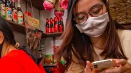 Teknologi Buatan Indonesia Siap Jangkau Asia Tenggara
