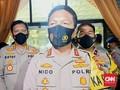 Polisi Buru Bos Debt Collector Pinjol Ilegal di Surabaya