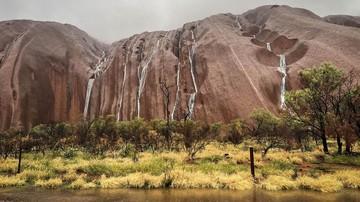 keajaiban air terjun uluru di australia 4 169