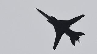 Tiga Pilot Rusia Tewas karena Kursi Pelontar Mendadak Aktif