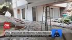 VIDEO: Viral Pencurian Perabotan Rumah Mewah