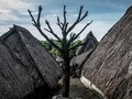 Sandi: Digitalisasi dan Kearifan Lokal Perkuat Desa Wisata