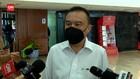 VIDEO: DPR Ke BPOM: Vaksin Nusantara Diperlukan Masyarakat