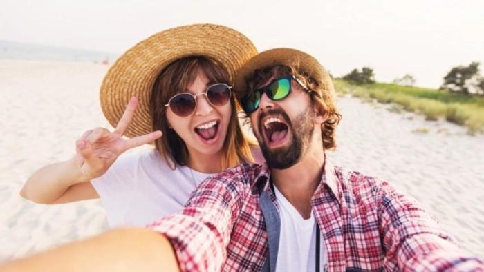 Alasan Mengapa Orang Introvert adalah Pacar Idaman