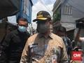 Anies Hadiri Forum C40 dari Cirebon: Ini Pola Kerja Abad 21