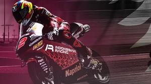 Qatar Pembuka MotoGP 2021