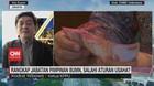 VIDEO: KPPU: Petinggi BUMN Rangkap Jabatan di 22 Perusahaan