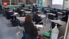 VIDEO: Biden Cairkan Dana Bantuan Pendidikan 81 Miliar Dolar