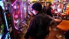 VIDEO: Inilah Tempat Para Lansia Main Gim Arcade Di Jepang