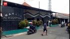 VIDEO: Masjid Ini Kehilangan 110 Al Quran Dalam Waktu 2 Bulan