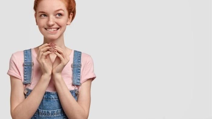 Cocok untuk Remaja, Berikut Rekomendasi Foundation Ringan dengan Hasil Natural