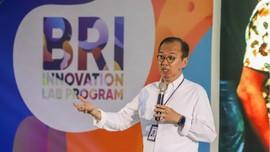 BRI Dorong Kolaborasi Lembaga Demi Keamanan Transaksi Digital