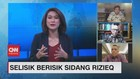 VIDEO: Selisik Berisik Sidang Rizieq