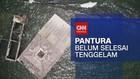 VIDEO: Pantura Belum Selesai Tenggelam