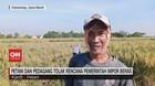 VIDEO: Petani dan Pedagang Tolak Rencana Impor Beras