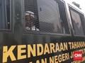 Rizieq Dituntut 2 Tahun Penjara Kasus Kerumunan Petamburan