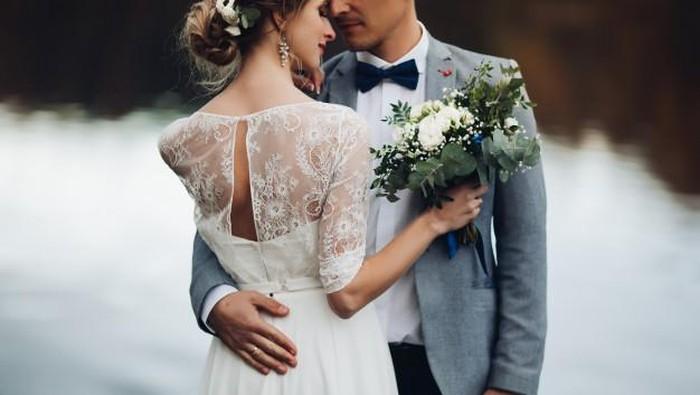 Tantangan yang Dihadapi Pasangan Pada 5 Tahun Pertama Pernikahan