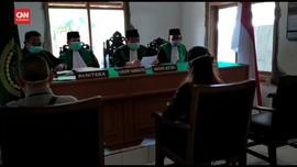 VIDEO: Angka Perceraian Meningkat Saat Pandemi Covid-19