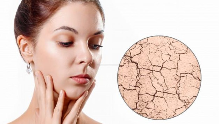 Pengertian Skin Barrier dan Bagaimana Cara Menjaganya
