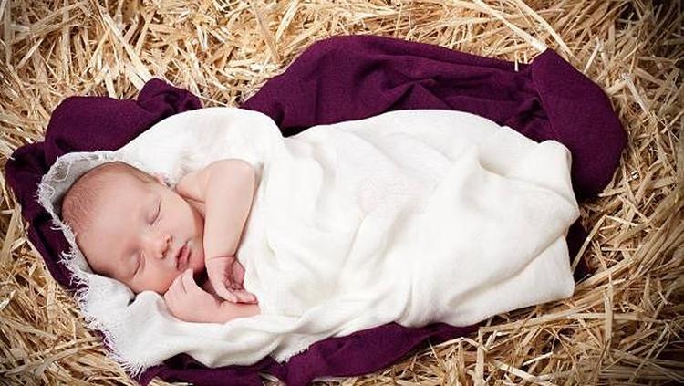 Berikan nama bayi perempuan yang berarti damai untuk calon buah hati. Simak di sini referensinya.