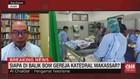 VIDEO: Pengamat: Bom di Makassar Terkait Dengan JAD