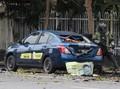 Teror Bom Makassar, 2 Dekade Api Dendam Tak Pernah Padam