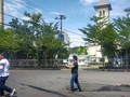 Pastor Gereja Katedral Makassar: Jemaat Luka-luka