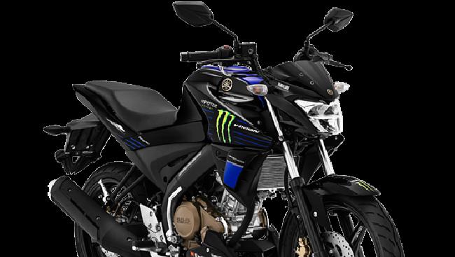 Kemungkinan utama penyebab indikator mesin atau temperatur Yamaha Vixion menyala yakni aki tekor.
