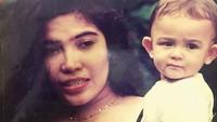 <p>Selama ini, sosok ibunda Yasmine Wildblood memang jarang tersorot kamera ya, Bunda. Bahkan banyak yang tidak tahu, bundanya berasal dari Sumatera Utara. (Foto: Instagram @yaswildblood)</p>