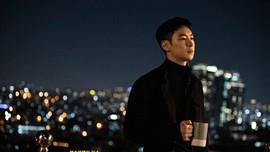 5 Drama Korea Terbaru Tayang April 2021, Taxi Driver