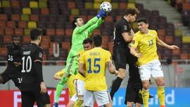 Qatar Ingin Seluruh Pihak di Piala Dunia 2022 Dapat Vaksin