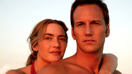 7 Film dan Serial tentang Perselingkuhan yang Bikin Jengkel