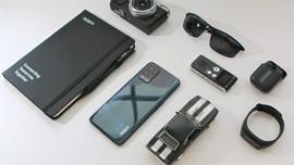 Harga dan Spesifikasi Oppo A54 di Indonesia