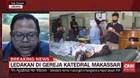 VIDEO: KWI Bicara Soal Ledakan Bom Bunuh Diri