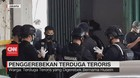 VIDEO: Penggerebekan Terduga Teroris Terkait Bom Bunuh Diri